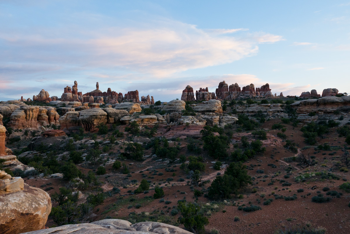 177-20150427_wentforahike-tylerbeckwith-canyonlands
