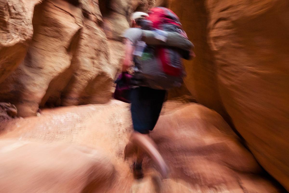 17_tyler-beckwith_wentforahike_paria-canyon