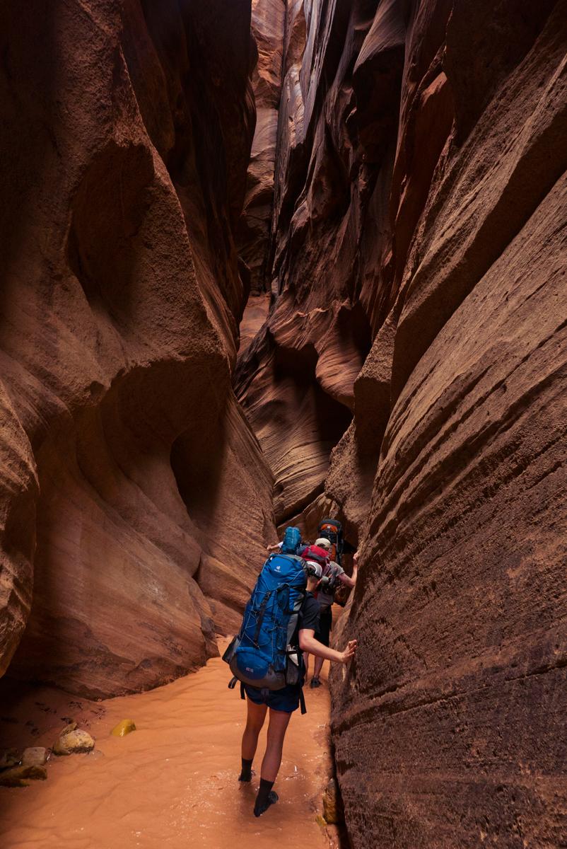 19_tyler-beckwith_wentforahike_paria-canyon