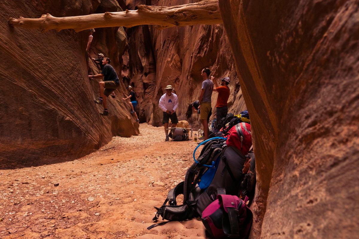 21_tyler-beckwith_wentforahike_paria-canyon