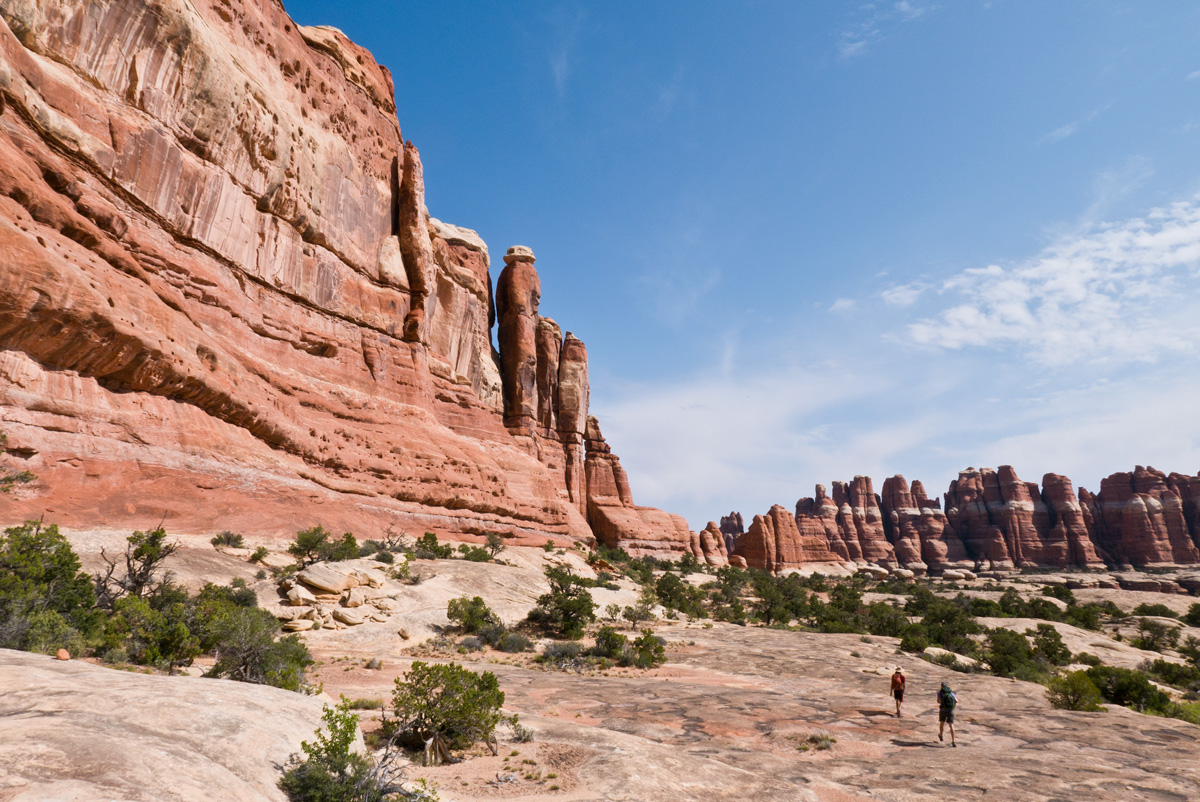 277-20150427_wentforahike-tylerbeckwith-canyonlands