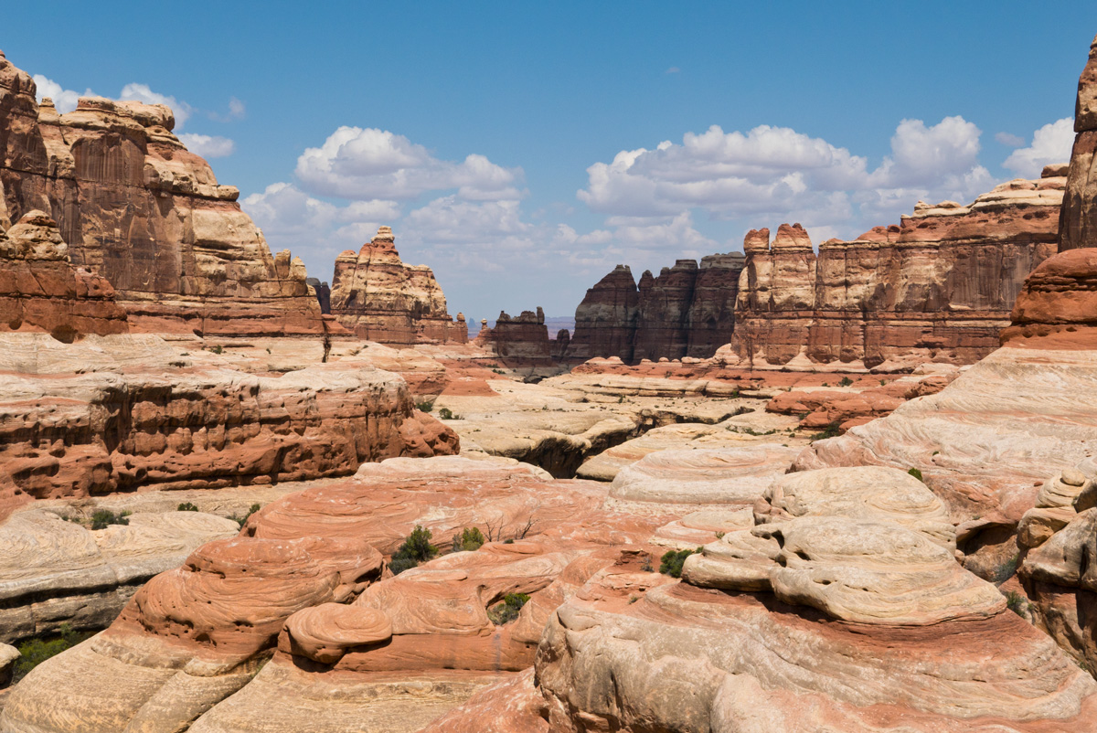 305-20150427_wentforahike-tylerbeckwith-canyonlands