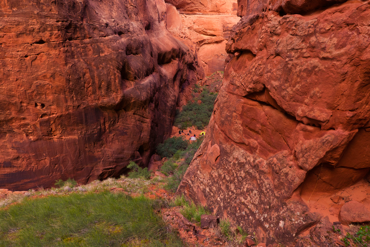 33_tyler-beckwith_wentforahike_paria-canyon