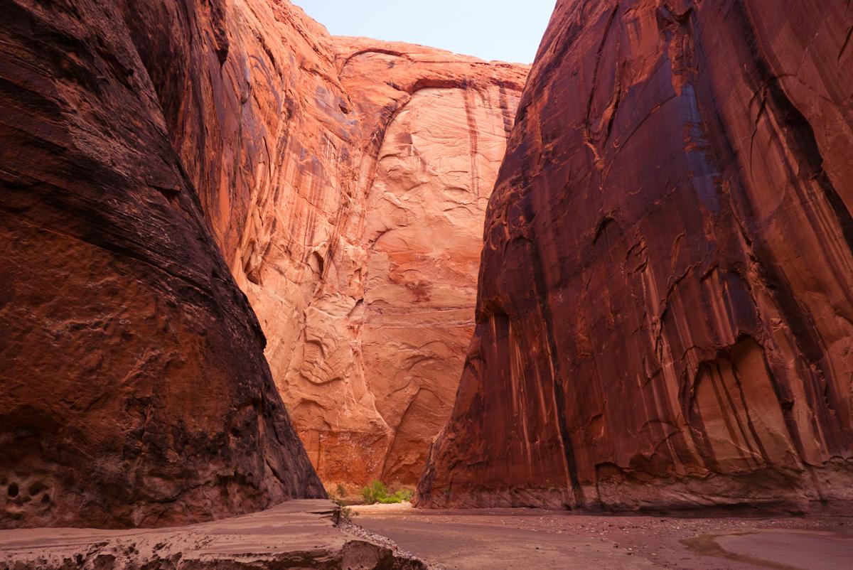 36_tyler-beckwith_wentforahike_paria-canyon