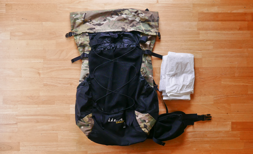 05-20160323_wentforahike-tylerbeckwith-gear-pack-system