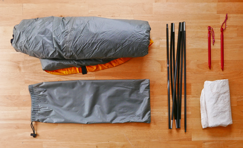 06-20160323_wentforahike-tylerbeckwith-gear-shelter-system