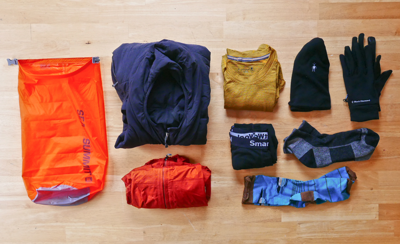 12-20160323_wentforahike-tylerbeckwith-gear-clothing-packed